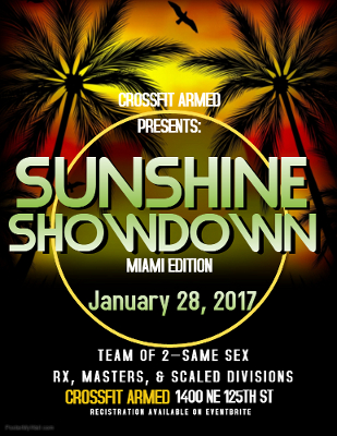 sunshine_showdown