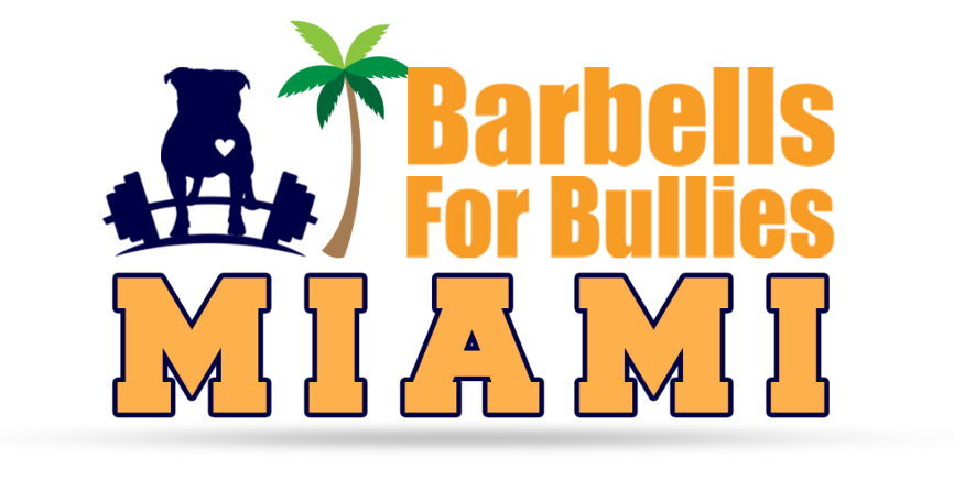 barbells_bullies